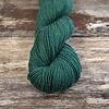 CoopKnits Coop Knits Sokkenwol - Socks Yeah! - 110 Malachite