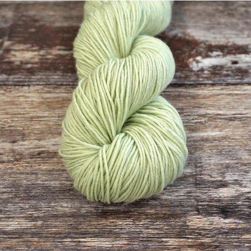 CoopKnits Coop Knits Sokkenwol - Socks Yeah! - 115 Jadeite