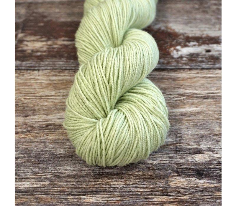 Coop Knits Sokkenwol - Socks Yeah! - 115 Jadeite