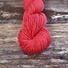 CoopKnits Coop Knits Sokkenwol - Socks Yeah! - 116 Ruby