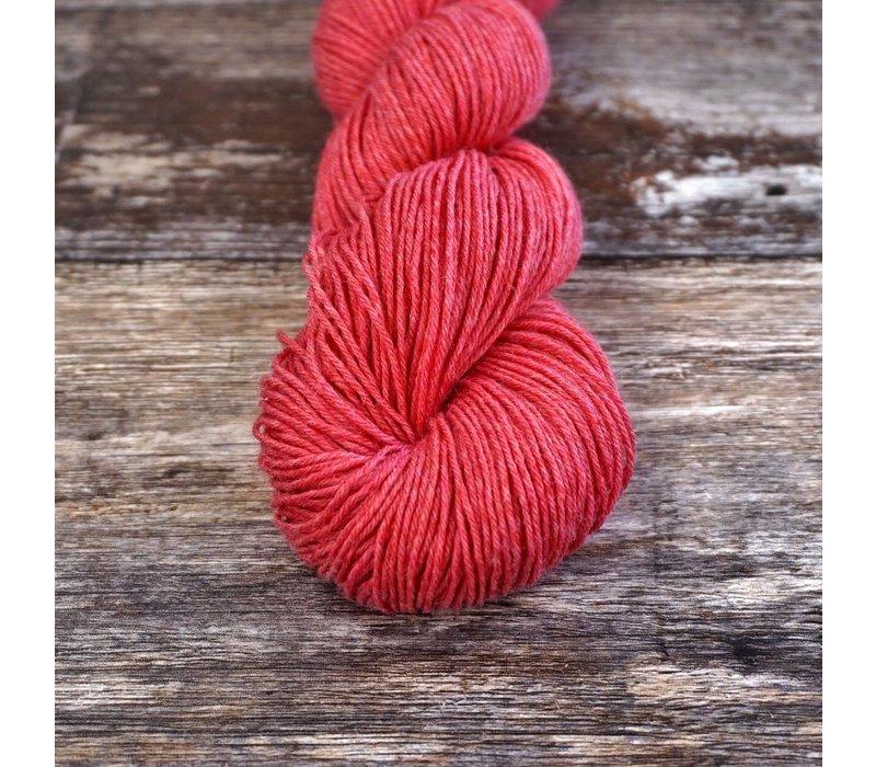 Coop Knits Sokkenwol - Socks Yeah! - 116 Ruby
