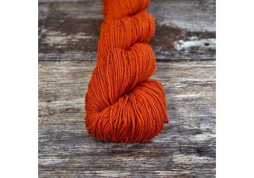CoopKnits Coop Knits Sokkenwol - Socks Yeah! - 117 Almandine