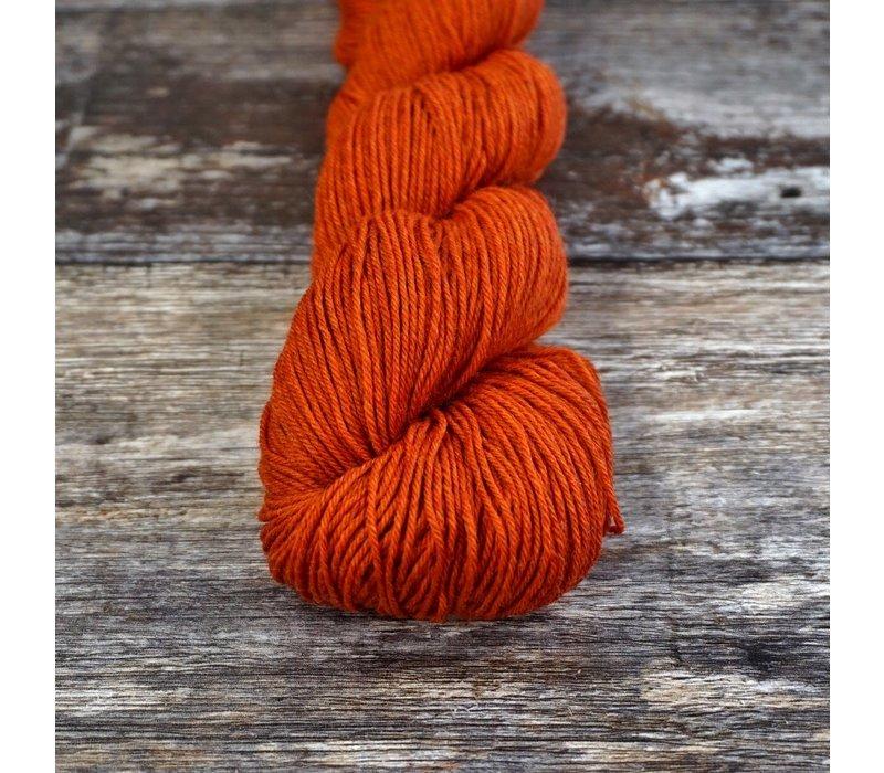 Coop Knits Sokkenwol - Socks Yeah! - 117 Almandine