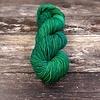 Fyberspates Fyberspates Vivacious 4 ply - 606 Sea Green