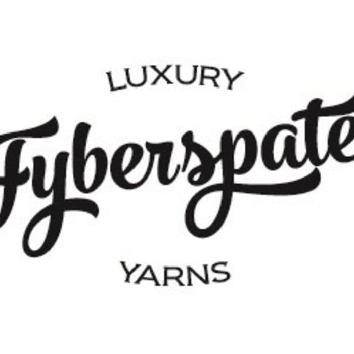 Fyberspates