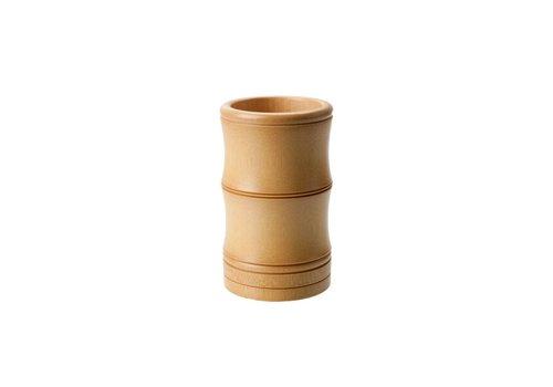 ChiaoGoo ChiaoGoo Bamboo Naaldenhouder