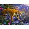 Heaven and Earth Designs  Jan Patrik Krasny: Rainbow Tiger