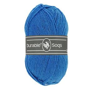 Durable Durable Soqs 2103 - Cobalt