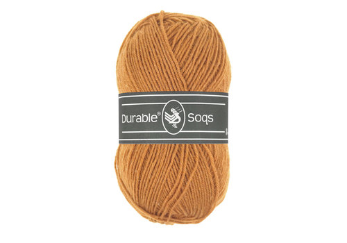 Durable Durable Soqs 2193 - Topaz NEW COLOR