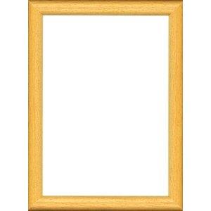 Vervaco Houten lijst 13x18 cm (p.1st)
