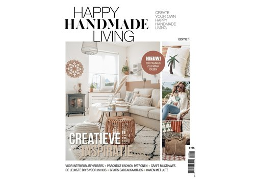 Handmade Living 1 - Copy