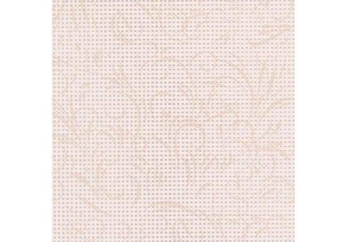 Mill Hill Geperforeerd papier - Flourish Rose Jim Shore