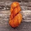 Fyberspates Fyberspates Vivacious DK - 822 Peach Bellini