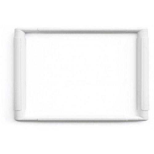 Restyle Restyle Lap Frames (Superframe) - 28 x 43 cm