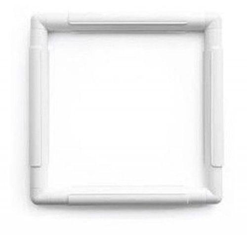 Restyle Restyle Lap Frames (Superframe) - 28 x 28 cm