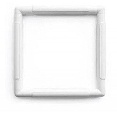 Restyle Restyle Lap Frames (Superframe) - 20 x 20 cm