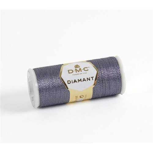 DMC DMC Diamant - D317 (NEW)
