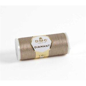 DMC DMC Diamant - D225