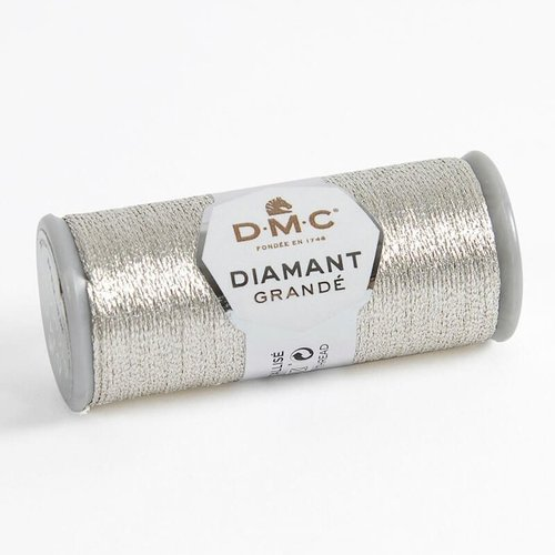 DMC DMC Diamant Grande - G168 (NEW)