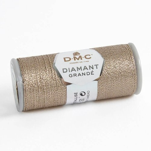 DMC DMC Diamant Grande - G225 (NEW)