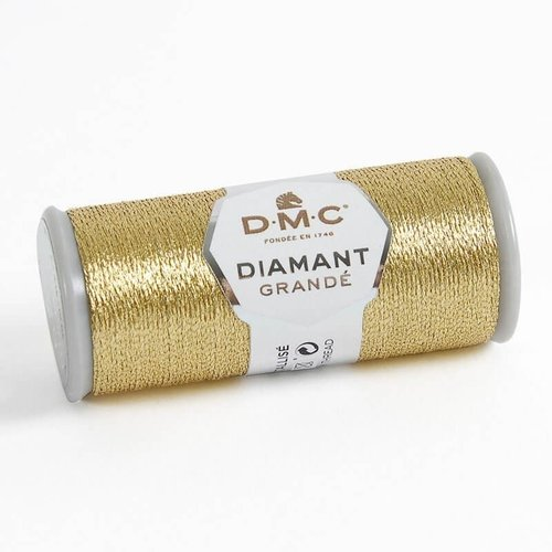 DMC DMC Diamant Grande - G3821 (NEW)