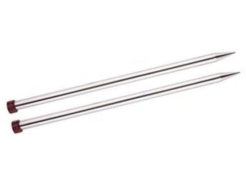 Knitpro Nova Breinaalden - 2 - 12 mm