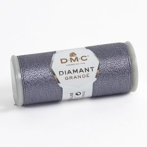 DMC DMC Diamant Grande - G317 (NEW)