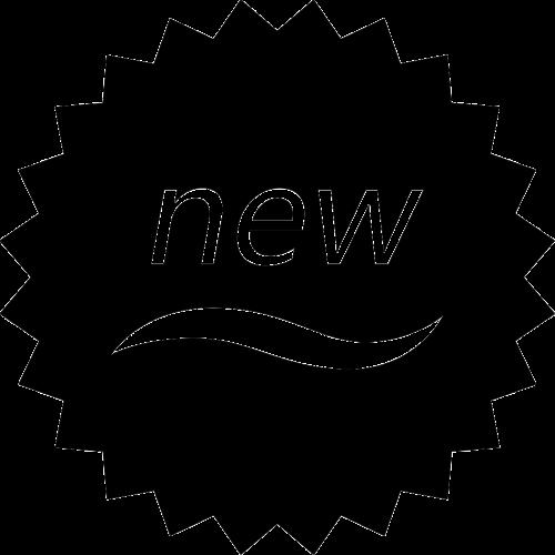 Nieuwe artikelen in het voorbedrukt borduren