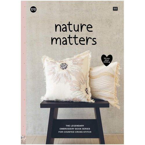 Rico Nature Matters No. 170