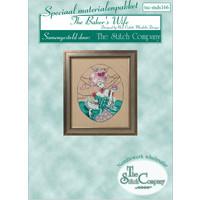 Mirabilia 166 - The Baker's Wife - spec. mat.