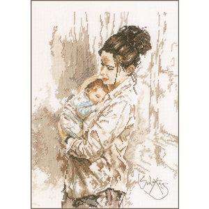 Lanarte Moederliefde