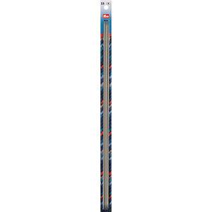 Prym Sokkennaalden 40 cm - 2,5 - 4 mm