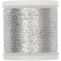 Rico Metallic no. 20 - 922 Zilver