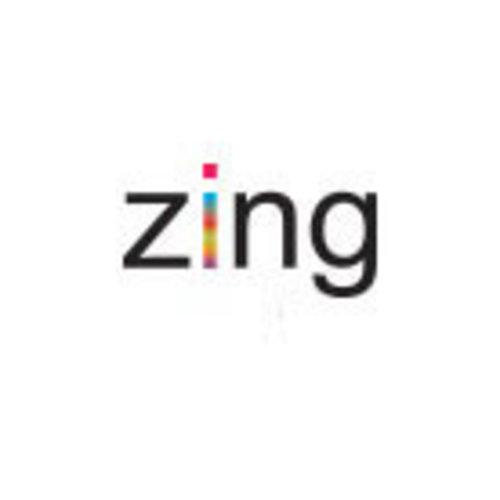 KnitPro Zing