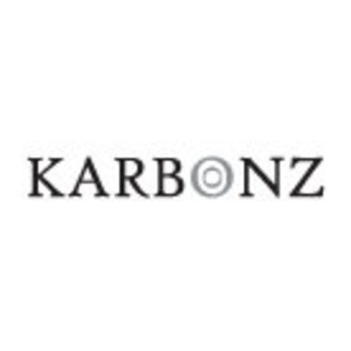 KnitPro Karbonz