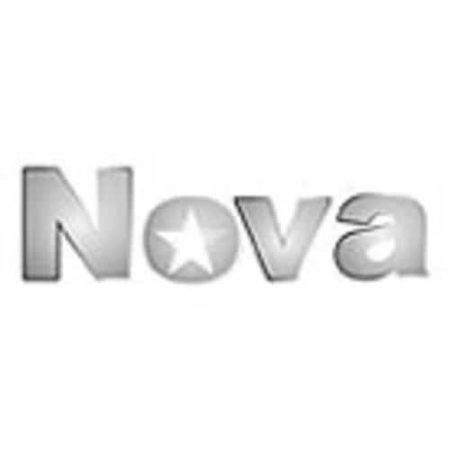KnitPro Nova