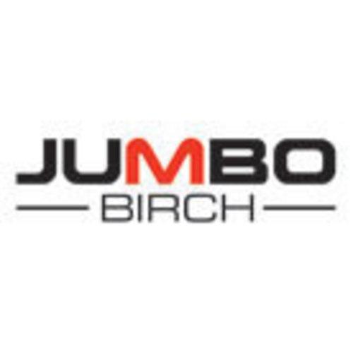 KnitPro Jumbo
