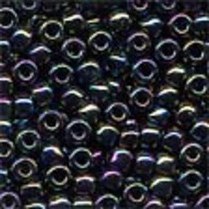 Mill Hill Mill Hill kraaltjes 16374 - Pony Size 6 Beads