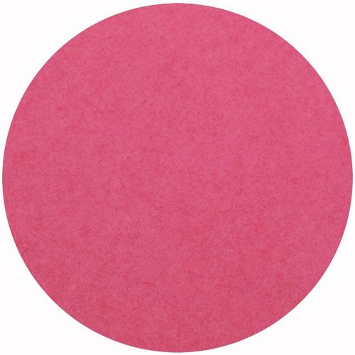 Restyle Vilt roze