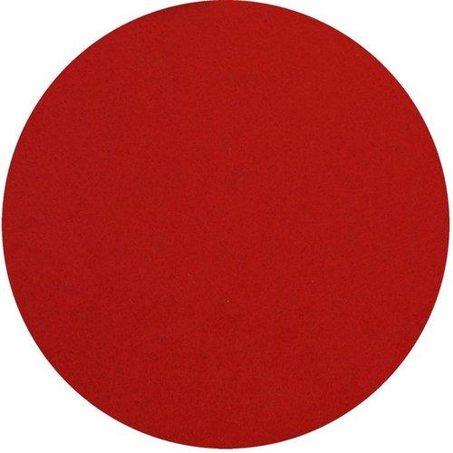 Restyle Vilt rood