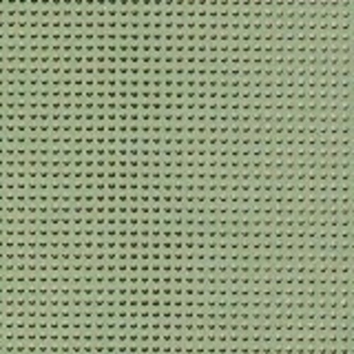 Mill Hill Geperforeerd papier - Olive Leaf
