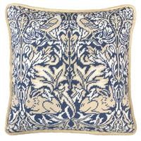 Petit Point Borduurpakket William Morris - Brer Rabbit Tapestry  - Bothy Threads