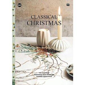 Rico Classical Christmas No. 160
