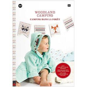 Rico Woodland Camping No. 159