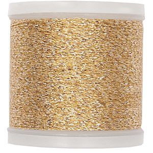 Rico Rico Metallic no. 40 - 941 Goud