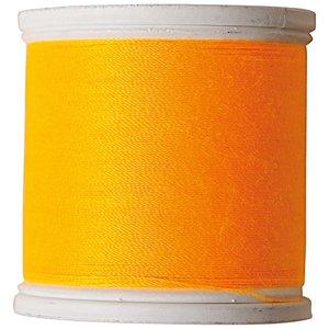 Rico Rico Borduurgaren 6-draads - 949 Neon Oranje