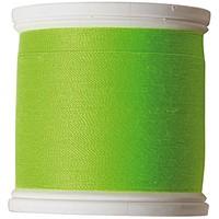 Rico Borduurgaren 6-draads - 948 Neon Groen