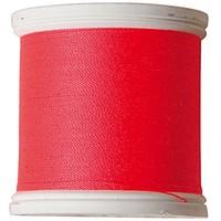 Rico Borduurgaren 6-draads - 950 Neon Pink