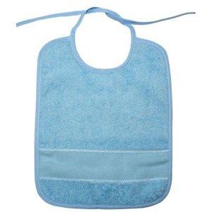 Restyle Slab met aidarand - blauw