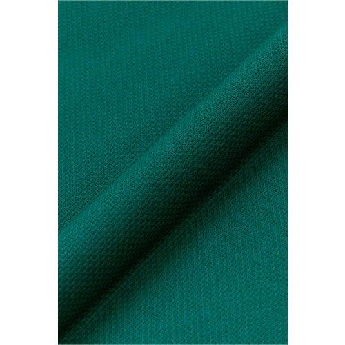 DMC DMC Holiday Aida Christmas Green 5,5 - lapje 50 x 55 cm